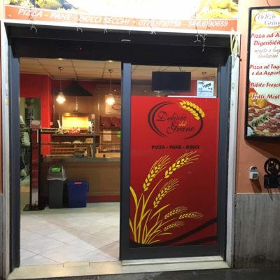 pizzeria-del-grano